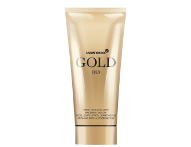 TANNYMAXX GOLD 999.9 WITH BRONZERS