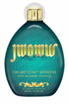 JWOWW ONE AND DONE INTENSIFIER