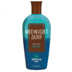 EMERALD BAY MIDNIGHT SURF