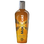 POWER TAN MAX GOLD